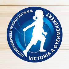 Victoria a Gyermekekért